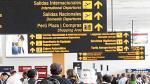 Promulgan ley a favor del crecimiento turístico - Noticias de economia