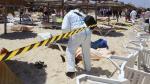 Estos son los 8 atentados más terribles atribuidos al Estado Islámico [FOTOS] - Noticias de historia