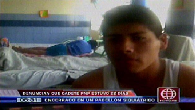 (América TV)