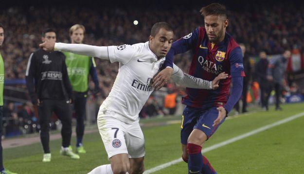 El París Saint Germain estaría dispuesto a pagar 193 millones de euros por Neymar. (AP)
