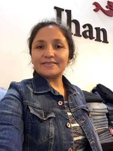 Moda Y Estilo Para Todos Como Iniciar Un Negocio De Confecciones Emprendimiento Peru21