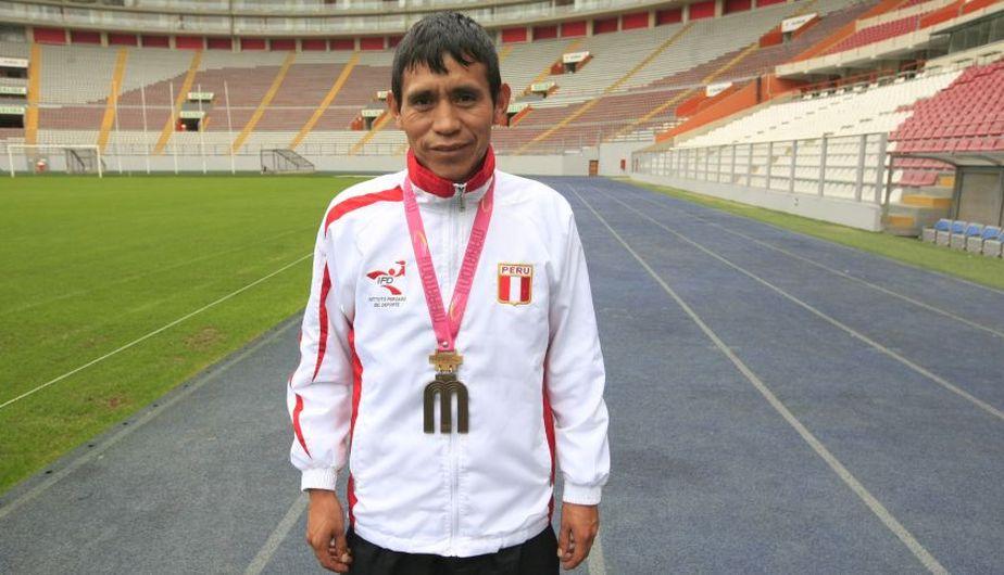 Río 2016: Conoce a los 29 peruanos que nos representarán en los próximos Juegos Olímpicos [Fotos]