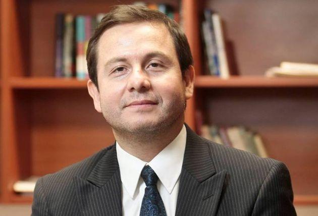 Resultado de imagen para Juan Mendoza,  diario Perú 21.